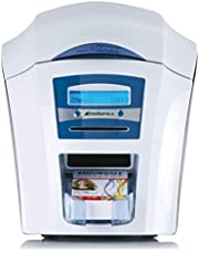 Magicard Enduro3E ID card printer - Dual Sided