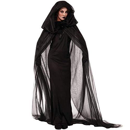 - Deluxe Sexy Mode Hexe Kostüme
