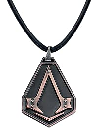 Assassin's Creed Syndicate - Logo Necklace Collar