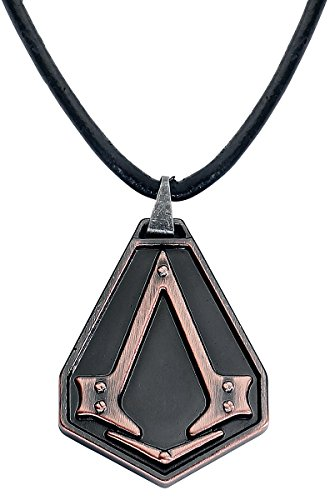 assassins-creed-syndicate-logo-necklace-collar