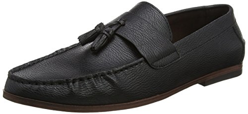 New Look Keith Tassel, Mocassins Homme