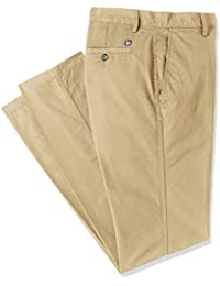 US Polo Association Men's Casual Trousers