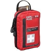 Care Plus Tropicare First Aid Kit Basic - Erste Hilfe Set mit Grundausstattung preisvergleich bei billige-tabletten.eu