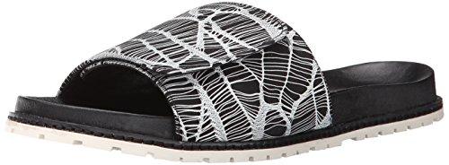 derek-lam-spence-femmes-us-6-noir-sandale