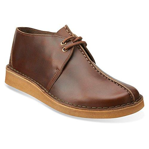 clarks-originals-mens-bronze-leather-desert-trek-85-dm-us
