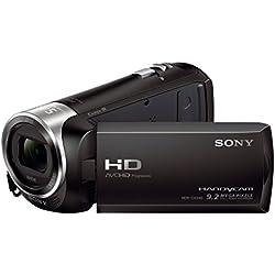 412vTPpTjVL. AC UL250 SR250,250  - La migliore videocamera digitale Sony? Eccome come sceglierla