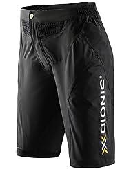X-Bionic Damen Mountain Bike Upd Lady Ow Pants Shorts
