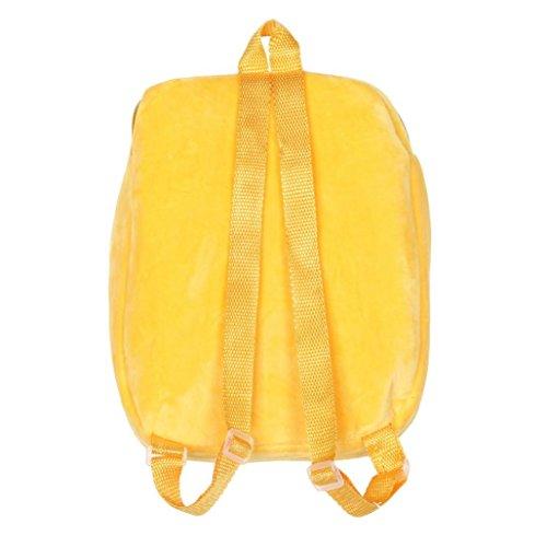 Imagen de bolso kukul linda emoji emoticon bolso de la escuela    bolso de la  e  alternativa