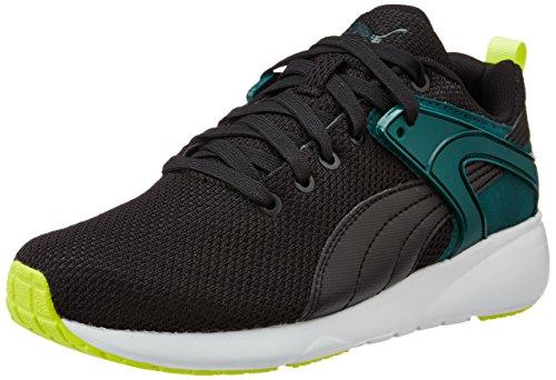 Puma Men's Aril Blaze Running Shoes