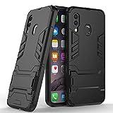 CaseExpert Samsung Galaxy A40 Custodia Cover, Resistente alle Cadute Armatura dell'impatto Robusta...