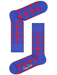 Happy Socks Nouvelle Collection Printemps Été 2017