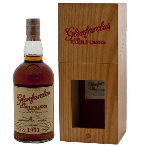 glenfarclas-1991-24-years-the-family-casks-sherry-butt-cask-162-highland-single-malt-scotch-whisky-c