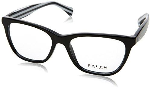 Ralph RA7077 C51 501 Brillengestelle