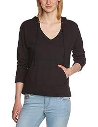 Bobi Women V-Neck Long - regular Sweater