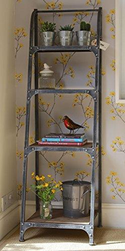 Steel Magnolias - Libreriaverniciata a peltro