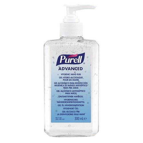 purell-advanced-hygienic-hand-rub-300-ml-bottle-9263-12-eeu00