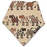 Quitababas camel