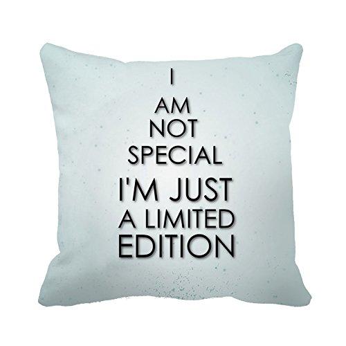 yinggouen-non-sono-decorate-speciale-per-un-divano-federa-cuscino-45-x-45-cm