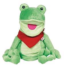 goki 108355 Frosch