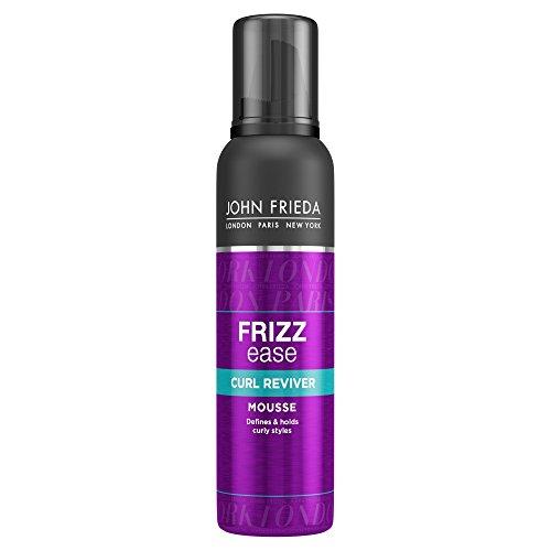 john-frieda-frizz-ease-mousse-coiffante-boucles-ideales-200-ml-modele-aleatoire