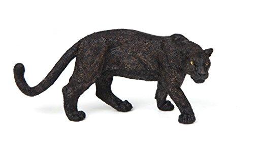 papo-50133-figurine-jaguar-noir
