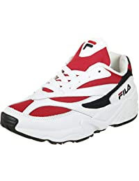 ab9ad101e00 Amazon.fr   Fila - Chaussures homme   Chaussures   Chaussures et Sacs