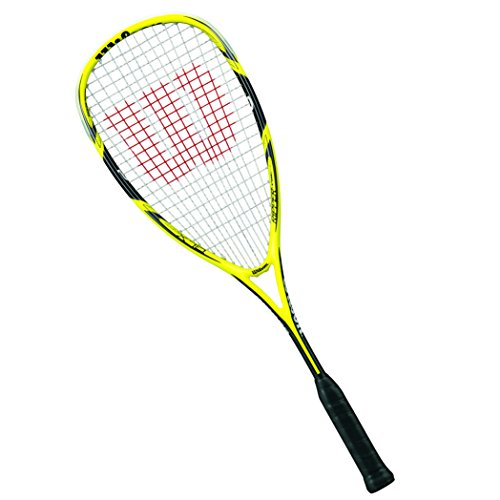 wilson-140-sq-rkt-1-2-cvr-ripper-yellow-black-one-size