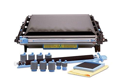 HP Original C8555A Color LaserJet Image Transfer-Kit