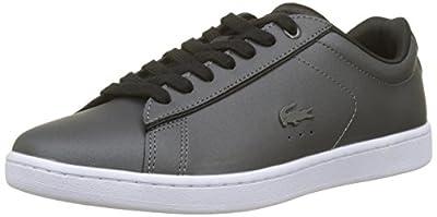 Lacoste Carnaby EVO 118 7 SPW, Zapatillas para Mujer