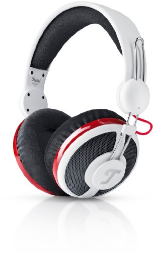 4048945005151 HiFi-Kopfhörer