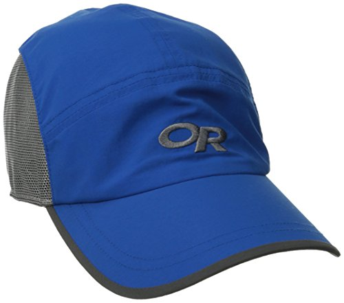 outdoor-research-or-swift-cap-one-size