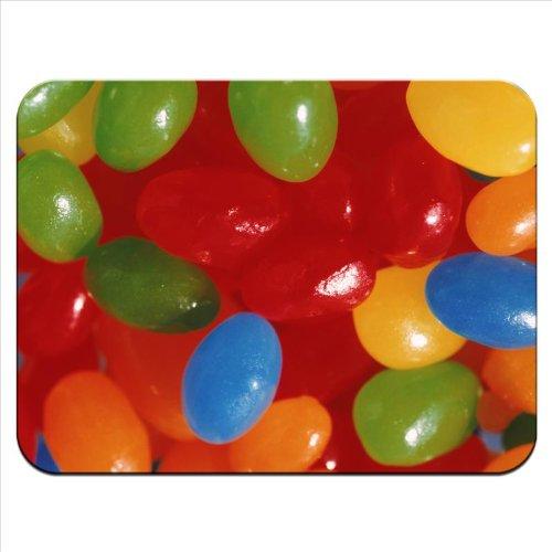 jelly-belly-mit-leckeren-gelee-bohnen-bonbons-als-mauspad-hochwertig-dickes-gummimaterial-weiche-ang