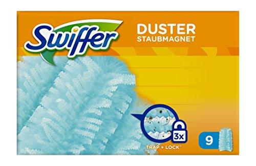 swiffer-ricambi-piumino-cattura-polvere-di-crescita
