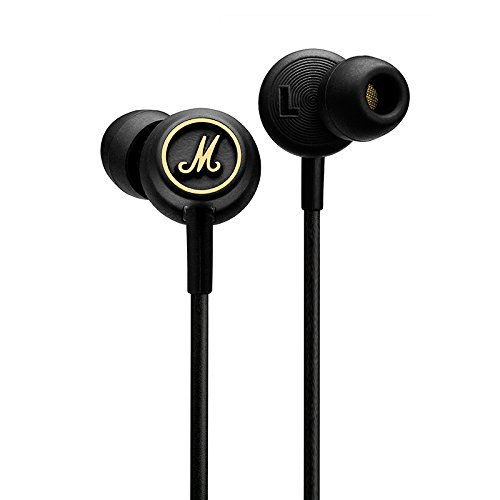 marshall-mode-eq-mobile-headsets-binaural-35-mm-1-8-in-ear-black-wired-intraaural