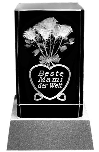 kaltner-prsente-stimmungslicht-das-perfekte-geschenk-led-kerze-kristall-glasblock-3d-laser-gravur-mo