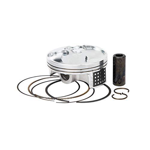 Vertex Pro-HC GP Kit de Piston Taille Standard
