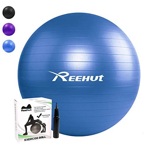 palla medica fitness