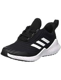 Adidas Fortarun K, Zapatillas de Running Unisex Niños