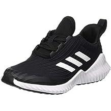 on sale 40756 45f2a adidas Fortarun K, Zapatillas de Running Unisex Niños