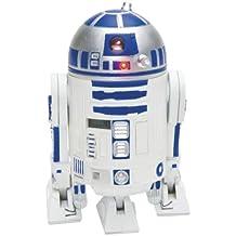 Despertador R2D2 de Star Wars