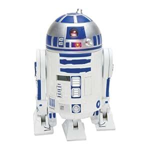 Unbekannt R2D2Star Wars réveil