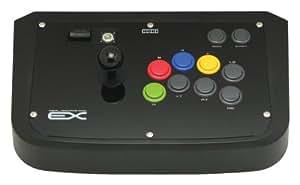 HORI Real Arcade Pro EX  [Edizione: Regno Unito]