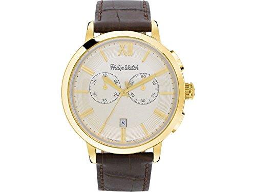 Reloj PHILIP WATCH para Hombre R8271698006