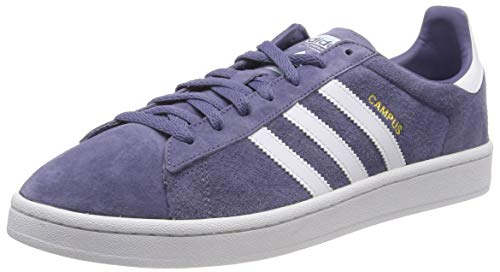 size 40 0ead6 f6f5f Sneaker Adidas adidas Campus