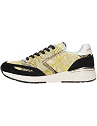 Versace Jeans Sneaker Donna DisG1Coated Printed E0VPBSG1901, Deportivas