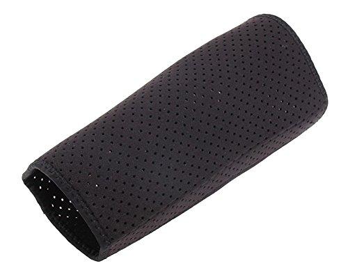 SaySure - Sports Leg Knee Patella Support Brace Wrap