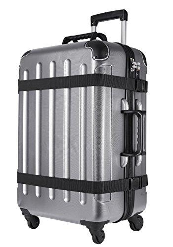7010101 Reisegepäck