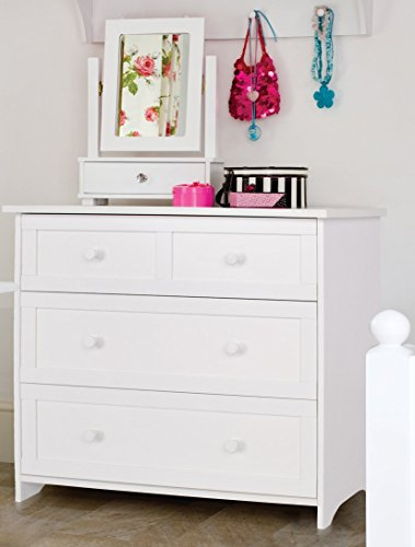 cubix-3-drawer-chest-of-drawers-storage-solutions-furniture-h85cm-w95cm-d40cm