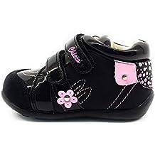 separation shoes 41fe0 7fc39 Amazon.it: scarpe chicco primi passi