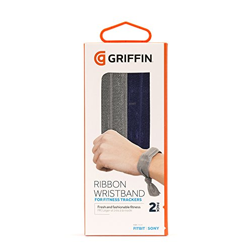 accessoire-divers-pour-telephone-portable-griffin-ribbon-wristband-argent-violet-ruban-de-poignet-po